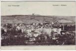 AK Bad Neuenahr Ortsansicht mit Kurhotel Südseite 1911