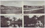 AK Mehrbild Petting Gasthaus zum Seehaus 1910
