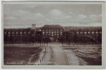 AK Frankfurt am Main Riederwald Ortsansicht 1930 RAR