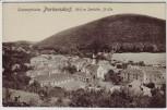 AK Sommerfrische Purkersdorf Ortsansicht bei Wien Niederösterreich Österreich 1912