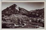 AK Foto Steyrling Ortsansicht bei Klaus an der Pyhrnbahn Oberösterreich Österreich 1940