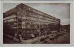 AK Praha Prag Veletrzni palac Tschechien 1947