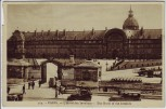 AK Paris L'Hotel des Invalides Frankreich 1930