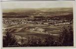 AK Foto Gottmadingen Ortsansicht mit Werk 1935