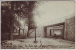 AK Paris Fointe de Viroflay Les 6 Ponts Frankreich 1902