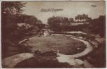 AK Trier Amphitheater 1920