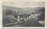 AK Stoßweier Stosswihr Haut-Rhin Elsass Frankreich 1913
