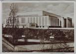 AK Foto Berlin Deutschlandhalle 1936