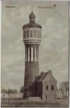 AK Września Wreschen Städt. Wasserturm Großpolen Posen Polen 1910 RAR