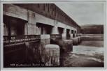 AK Foto Großkraftwerk Kachlet bei Passau 1935