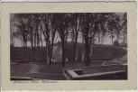 AK Northeim Blick auf Weihstätte Niedersachsen 1935