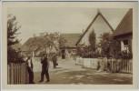 AK Essen Fried. Krupp A.G. Kolonie Altenhof 2 1915