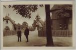 AK Essen Fried. Krupp A.G. Kolonie Altenhof 5 1915