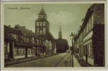 AK Greifswald Domstrasse 1910