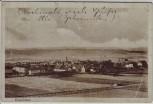 AK Bovenden Ortsansicht Niedersachsen 1920