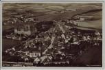 AK Foto Ellingen in Bayern Luftbild Fliegeraufnahme 1930