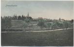 AK Froeschweiler Frœschwiller Ortsansicht Bas-Rhin Elsass Frankreich 1910