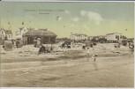 AK Ostseebad Kellenhusen in Holstein Strandleben 1912