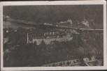 AK Woltersdorf bei Erkner Bundeshaus und Erholungsheim des Bundes Fliegeraufnahme 1935