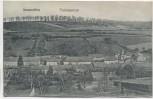 AK Savonnière Totalansicht bei St. Mihiel Meuse Lorraine Lothringen Frankreich Feldpost 1915