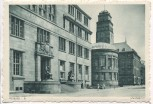 AK Freiburg im Breisgau Universität 1935