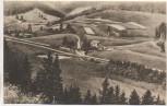 AK Manebach in Thüringen Gasthaus Moosbach bei Ilmenau 1924