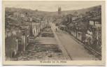 AK Woinville bei St. Mihiel Buxières-sous-les-Côtes Meuse Lothringen 1. Weltkrieg Frankreich 1915