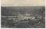 AK Rembercourt Ortsansicht b. Vaubecourt Meuse Lothringen Frankreich 1915