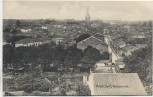 AK Thiaucourt Totalansicht Meurthe-et-Moselle Lothringen Frankreich 1915