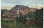 AK Arenberg Kloster der Dominikanerinnen Koblenz 1910