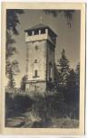 AK Foto Beiersdorf Oberlausitz Gruß vom Bieleboh b. Cunewalde 1950