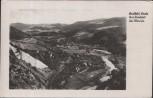 AK Saalfeld/Saale Das Saaletal bei Obernitz 1950