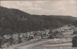 AK Kurort Schleusinger-Neundorf b. Suhl 1966