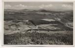 AK Foto Hotel Hohe Acht b. Adenau Eifel 1939