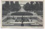 AK München Gefallenen-Ehrenmal 1935
