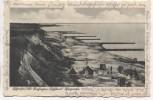 AK Ostseebad Alt-Nienhagen Fischland Uferpartie Nienhagen 1936