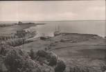 AK Ostseebad Wustrow Am Hafen Fischland b. Ribnitz-Damgarten 1973