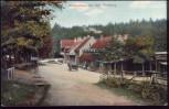 AK Molkenhaus bei Bad Harzburg 1910