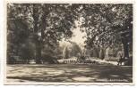 AK Foto Riesa / Elbe Adolf-Hitler-Platz 1941