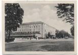 AK Chemnitz Hotel Chemnitzer Hof 1949