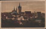 AK Solbad Wimpfen am Neckar 1920
