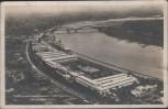AK Düsseldorf Grosse Ausstellung Gesolei Hauptfestplatz 1926