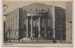 AK Radom Sejmik Masowien Polen Feldpost 1940
