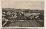 AK Foto Plauen im Vogtland König-Georg-Kaserne Feldpost 1940