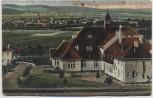 AK Ohrdruf Blick vom Truppenlager 1910