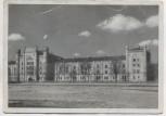 AK München Max II.-Kaserne 1935