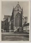 AK Foto Altenberg (Bergisches Land) Cistercienserabtei b. Odenthal 1940
