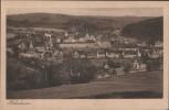 AK Bebenhausen b. Tübingen 1920