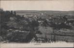 AK Landstuhl Seltene Ansicht 1910