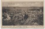 AK Stadtilm Gesamtansicht Ortsansicht 1924